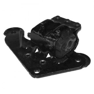 Westar® - X-Parts™ Front Driver Side Engine Mount