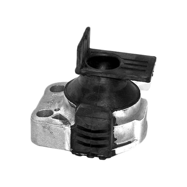 Engine mount replacement cost mazda 3 engine free engine for Mazdaspeed 6 passenger motor mount