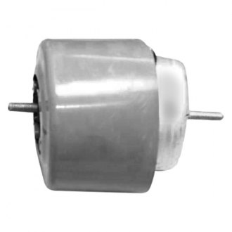 Westar® - Front Left Engine Mount