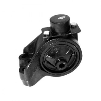 Westar® - Front Passenger Side Engine Mount