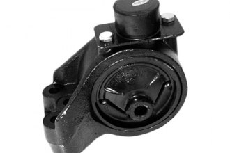 Westar® EM-8722 - Front Right Engine Mount