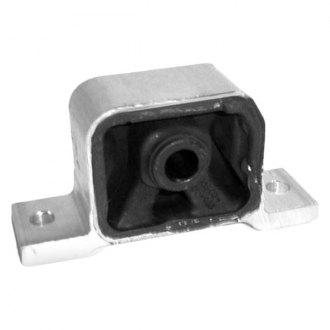 2002 honda cr v replacement motor mounts for 2002 honda civic motor mount bracket