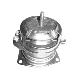 Westar® - Engine Mount