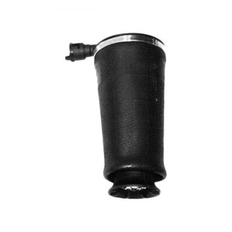 Westar® - Air Suspension Spring