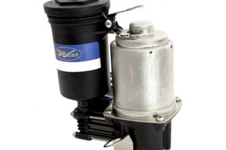 Westar® CD-7704 - Air Compressor