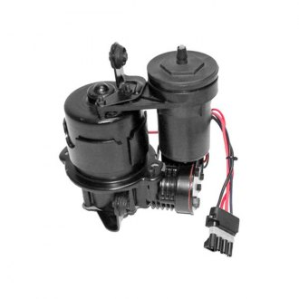 Westar® - Air Suspension Compressor