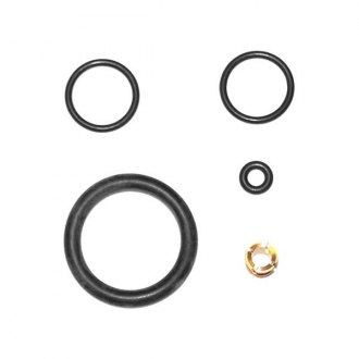 Westar® - O-Ring and Seal Kit