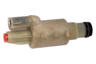 Westar® - Rear Air Spring Solenoid