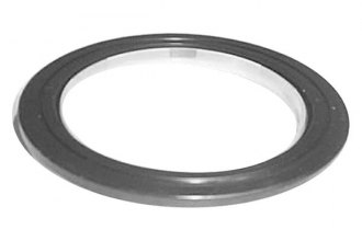 Westar® - Front Air Strut Bearing