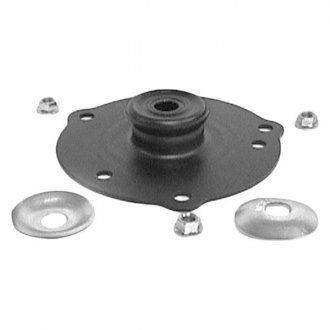 Westar® - Rear Strut Mount