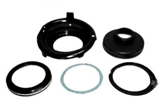 Westar® - Front Lower Coil Springs Mount Components