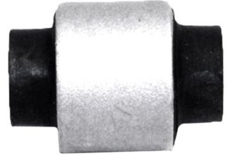 Westar® - Rear Lower Strut Mount Bushing