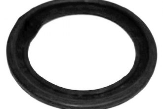 Westar® - Rear Lower Coil Spring Insulator