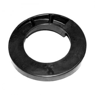 Westar® - Coil Spring Seat