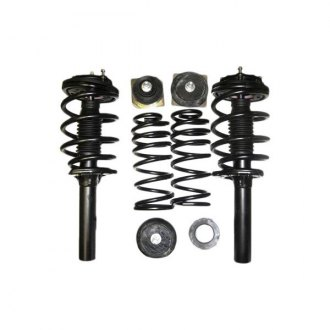 Westar® - Air Conversion Kit to Coil Springs