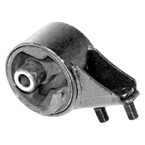 95 Ford Escort manual transmission Problems