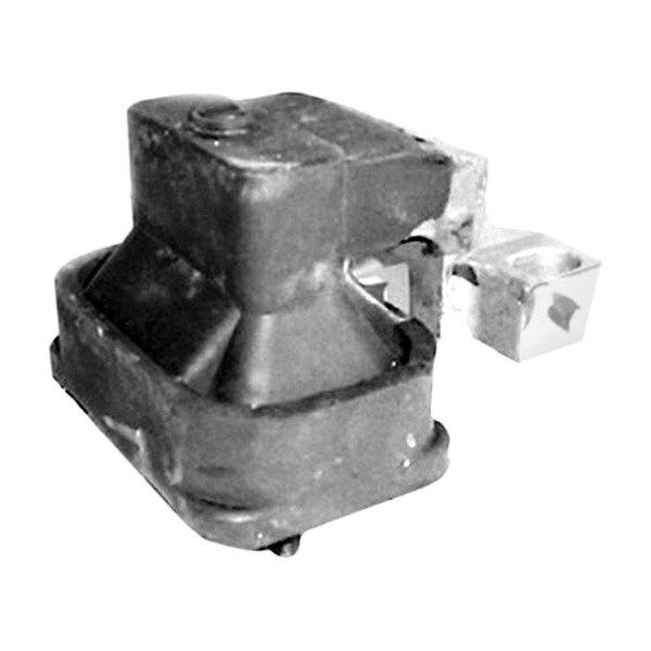 westar chrysler sebring 2001 manual transmission mount rh carid com chrysler sebring owners manual 2004 chrysler sebring parts catalog