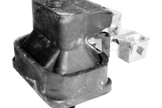 Westar® - Automatic Transmission Mounts