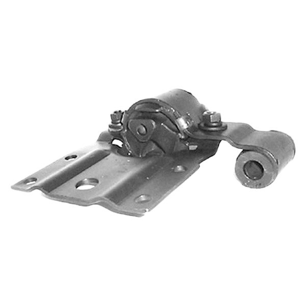 Westar Jeep Grand Cherokee 1995 Automatic Transmission Mount