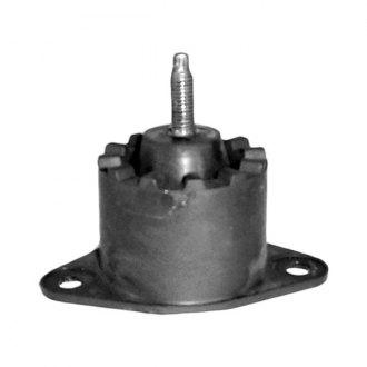 DEA A2956 Transmission Mount DEA Products