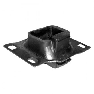 2010 Ford Transit Connect Replacement Transmission Parts border=