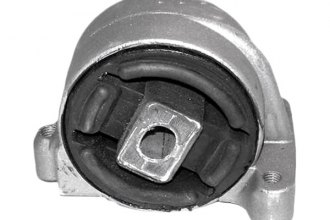 Westar® - Rear Left Automatic Transmission Mount