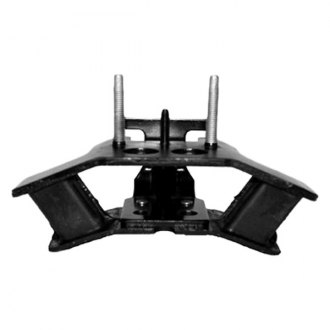 2007 cadillac cts transmission mounts at. Black Bedroom Furniture Sets. Home Design Ideas