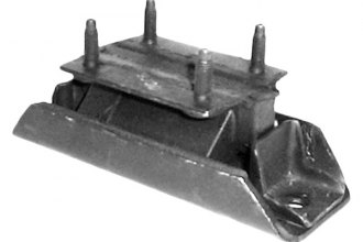 Westar® EM-8608 - Automatic Transmission Mount