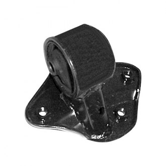 Westar® - Automatic Transmission Mount