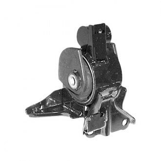 Westar® - Manual Transmission Mount