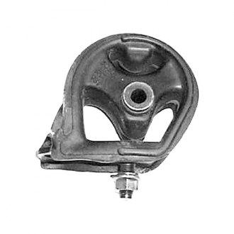 Integra auto tranny mount