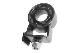 Westar® - Right Transfer Case Mount