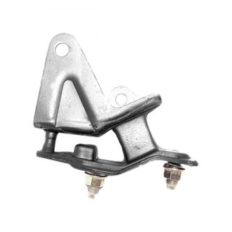 Westar® - Rear Right Automatic Transmission Mount