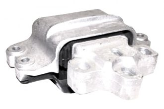 Westar® - Automatic Transmission Hydraulic Mount