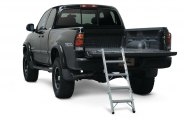 Westin® - Truck-Pal™ Tailgate Ladder