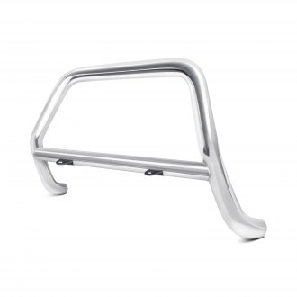 "Westin® - 2"" Contour Light Bar"