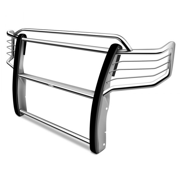 Westin® - Sportsman Polished Grille Guard