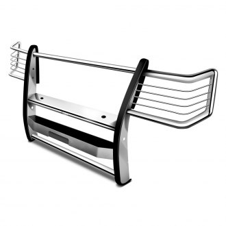 Westin® - Sportsman Grille Guard