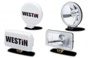 WESTIN� - Large Driving Lights Kit