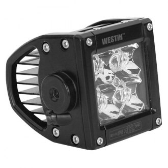 "Westin® - Performance-2X Series 2"" 12W Flood Beam LED Light"