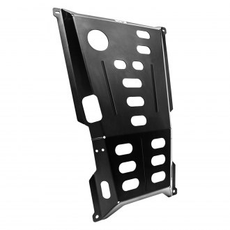 Westin® - Engine Skid Plate