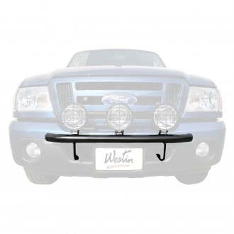 Westin Per Light Bar For Up To 8 Lights