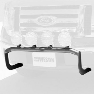 Westin® - Off-Road Light Mounts