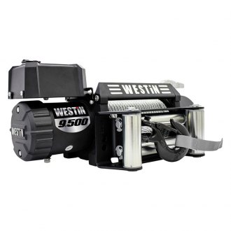 Westin® - Off-Road Series Winch