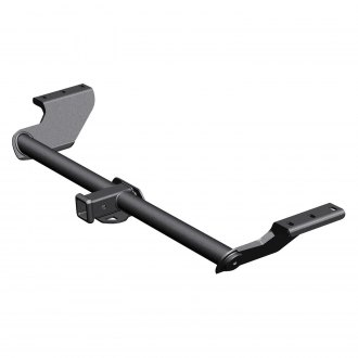 "Westin® - Class 3 Trailer Hitch with 2"" Receiver Opening"