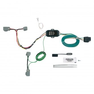 Westin® - Trailer T-Connector Harness