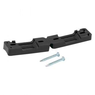 Westin® - Electrical Connector Mount Bracket