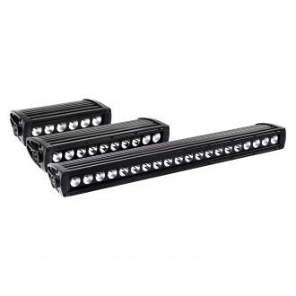"Westin® - B-Force™ LED Light Bar (6"", 10"", 20"")"