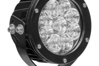 "Westin® - Axis Series Driving Lights (4.5"", 4.75"")"