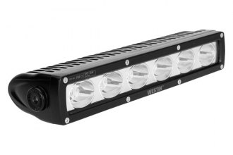 "Westin® - 12"" Razor Series Medium LED Light Bars"